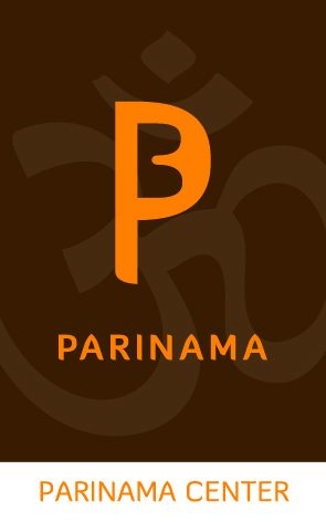 Parinama